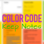 Color_Code_KeepNotes