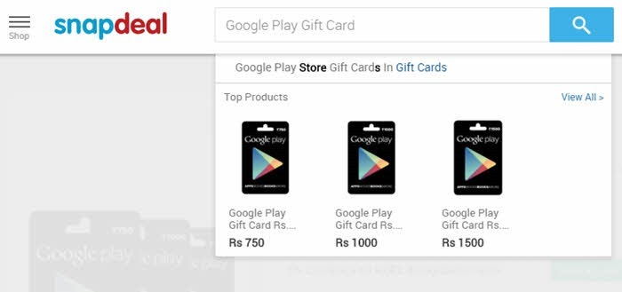 GoogleGiftCards.jpg