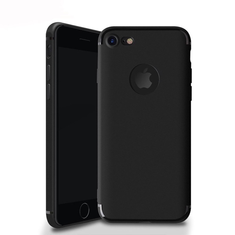 BMWCKL Case for iPhone