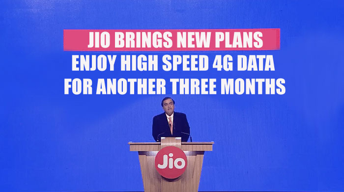 Jio New Plans_July2017_Featured
