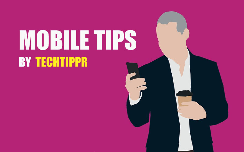 Mobile_Tips_by_Techtippr