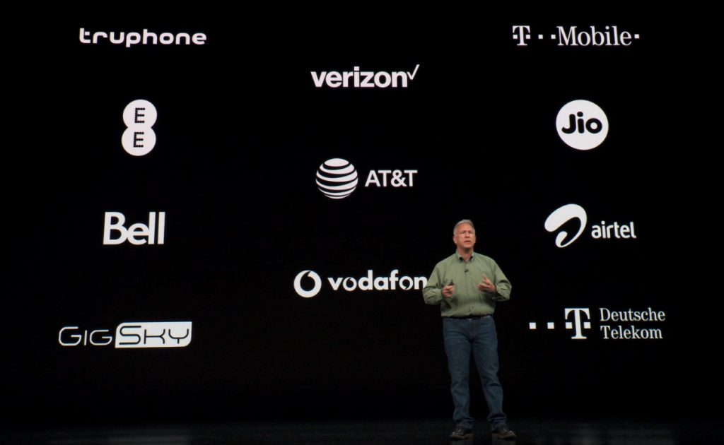 Apple-iPhone-XS-and-XR-eSIM-Carriers