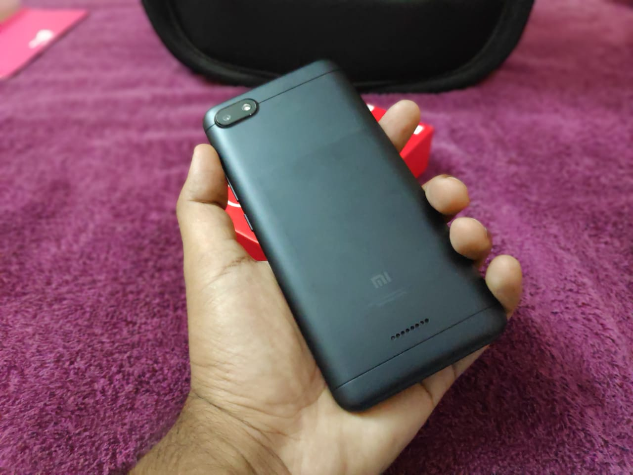 Xioami_Redmi_6A_Review_Pictures03