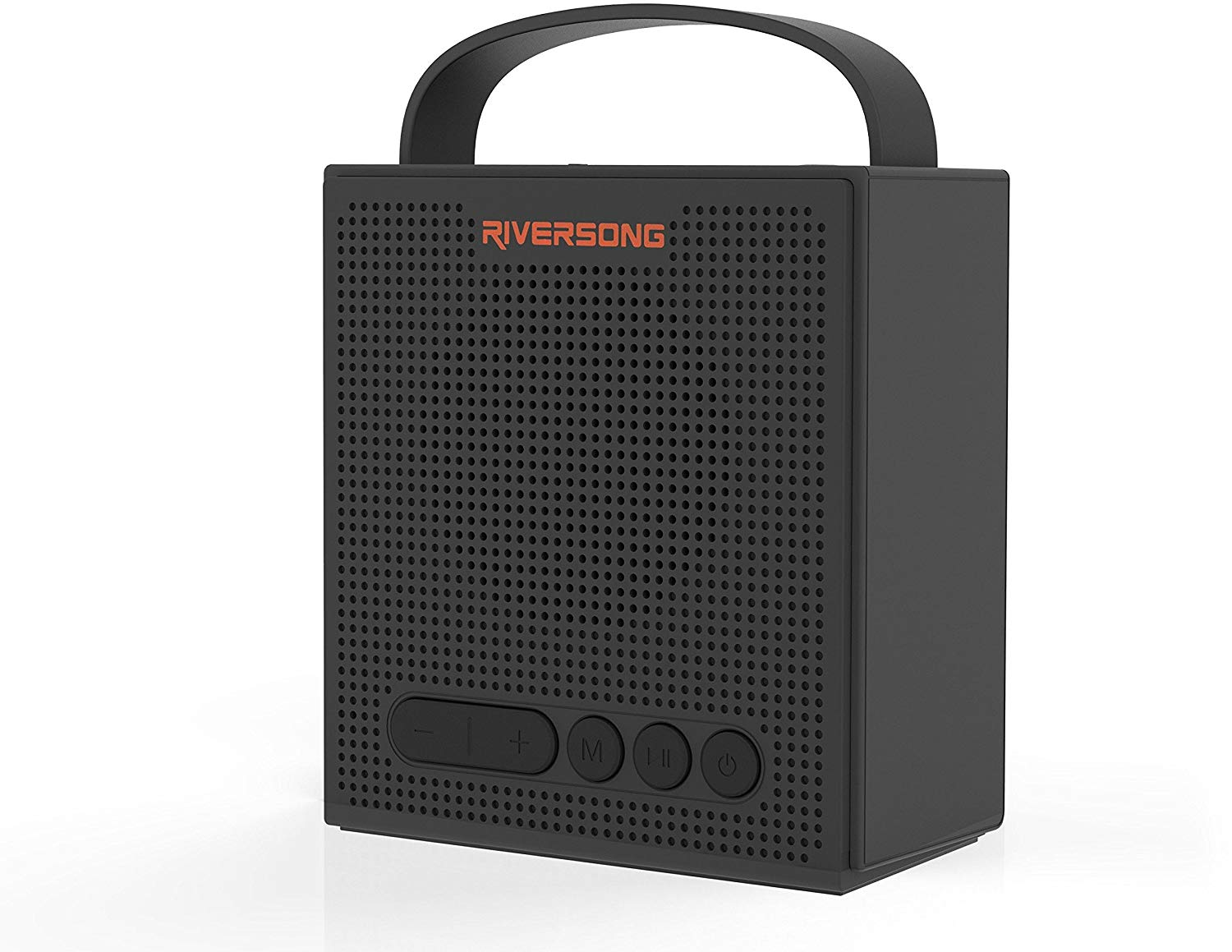 Riversong BLuetooth Speaker