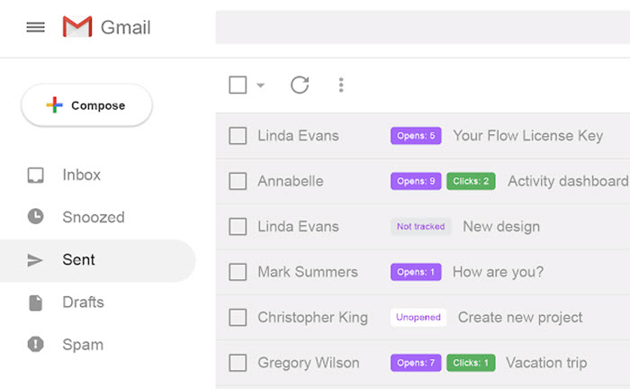 Tracking Gmail Emails01