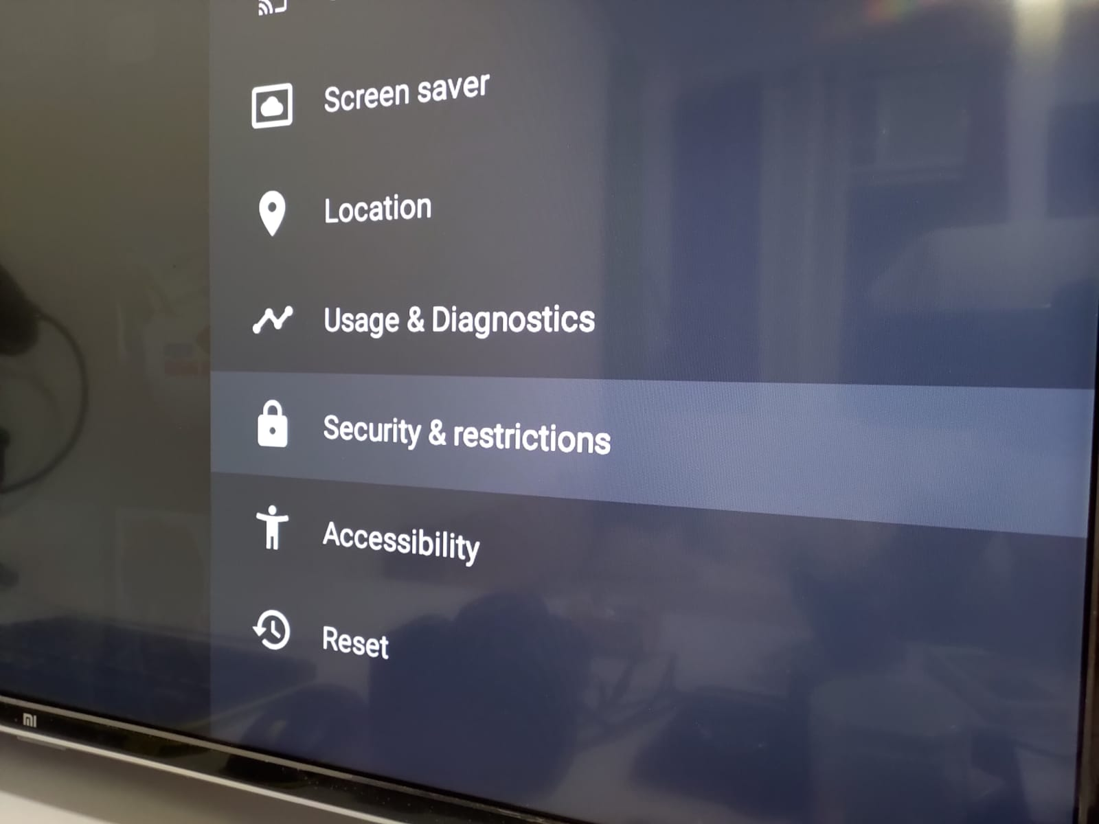 Sideload Apps on Android TV 01