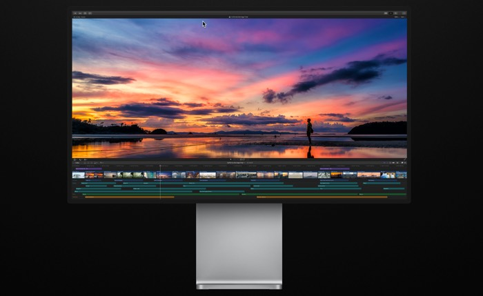 Final Cut Pro X Featured Image